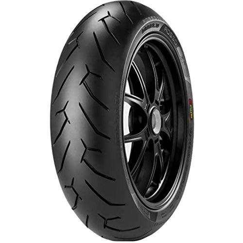 Pirelli 2409300-130/70/R17 62H - E/C/73dB - Ganzjahresreifen