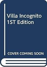 Villa Incognito 1ST Edition