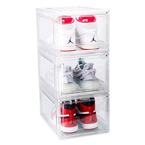 Zapatillas Dentro De Casa  marca Mint Supply