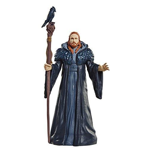 Warcraft Figur 15 cm Medivh