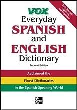 a good spanish dictionary