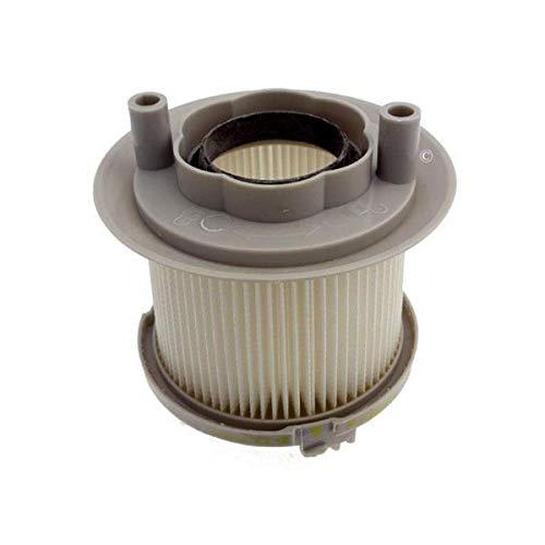 filtro aspirapolvere hoover alyx online