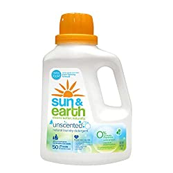 q? encoding=UTF8&ASIN=B06XTRT5SS&Format= SL250 &ID=AsinImage&MarketPlace=US&ServiceVersion=20070822&WS=1&tag=balancemebeau 20 - Best Laundry Detergent for Sensitive Skin