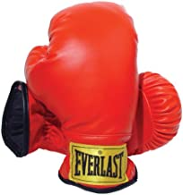 Best boxing round 2 sign Reviews