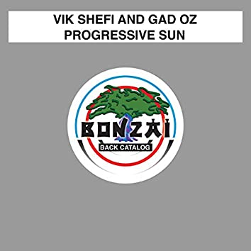 Progressive Sun