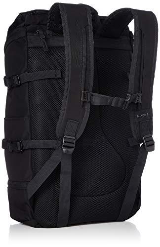 NIXON(ニクソン)『ScrippsBackpack(C2949)』