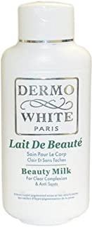 Best dermo white lotion Reviews