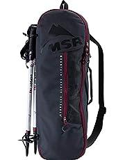 MSR Snowshoe Bag zwart