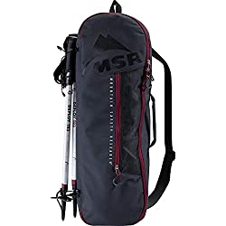 MSR Snowshoe Bag, Tote Bag for Carrying