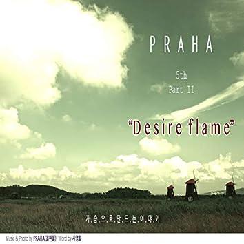 PRAHA 5th Pt. 2