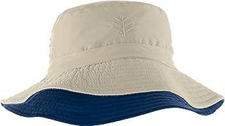 Best 60s bucket hat Reviews