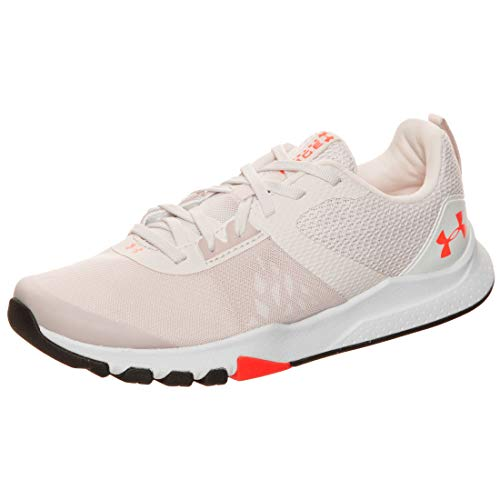 Under Armour UA W TriBase Edge Trainer, Zapatillas Deportivas para Interior Mujer,...