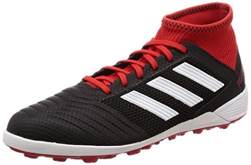 Adidas Predator Tango 18.3 TF, Botas de fútbol para Hombre,