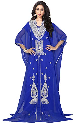 Dubai Middle East Bollywood Style Handmade Designer for sale  Delivered anywhere in UK