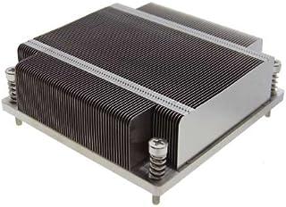 Supermicro SNK-P0036 Processor Heatsink