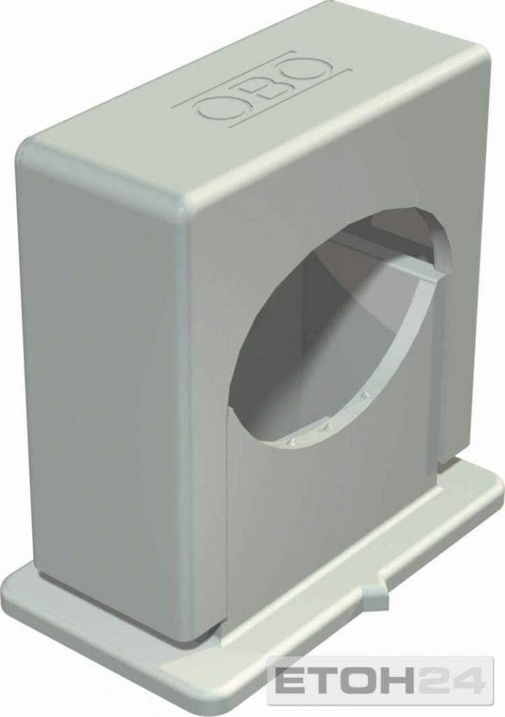 obo-bettermann System conex. IJF.–Heftklammern Druck 3051/LGK