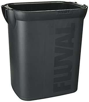 Fluval 305/306 Filter Case for 305/306 Canister Filters Aquarium Filter Replacement Part A20192
