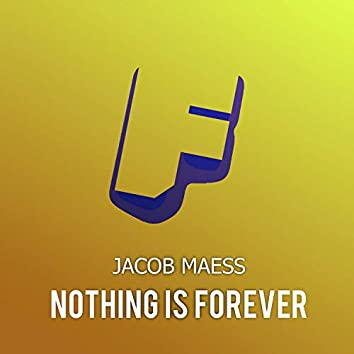 Nothing Is Forever