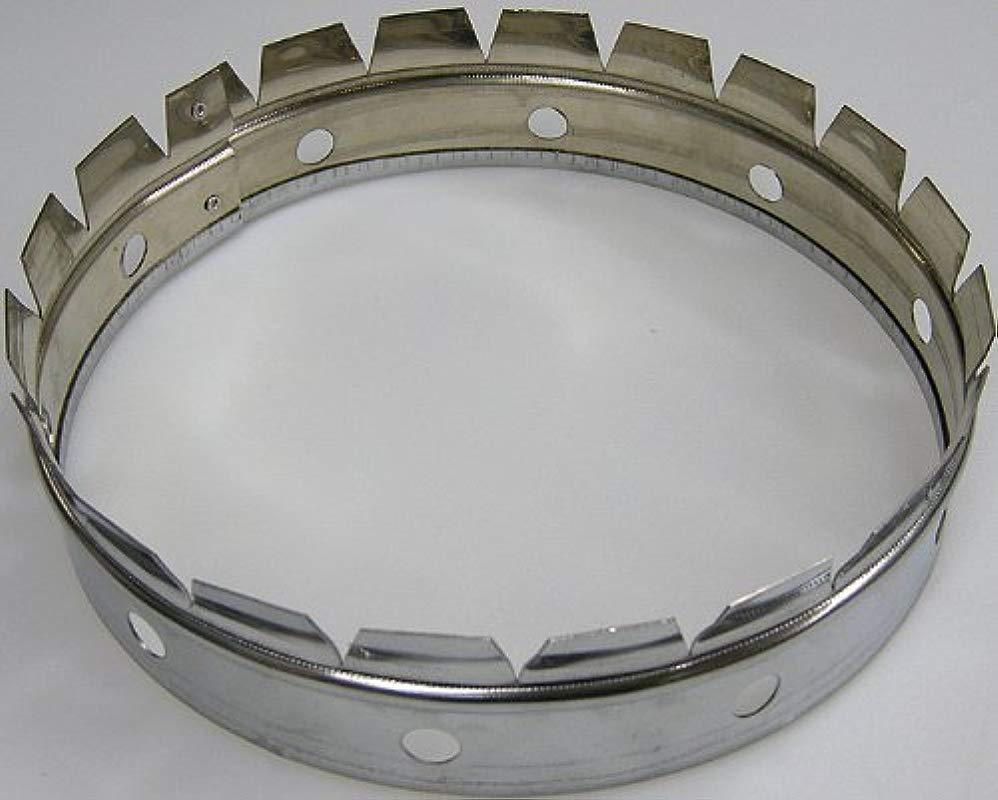 Wok Ring For 12 To 20 Woks