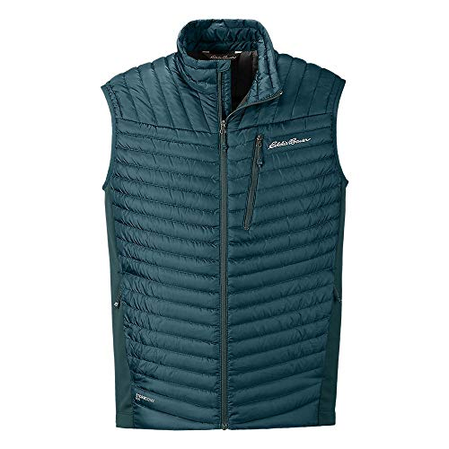 MicroTherm 2.0 Down Vest