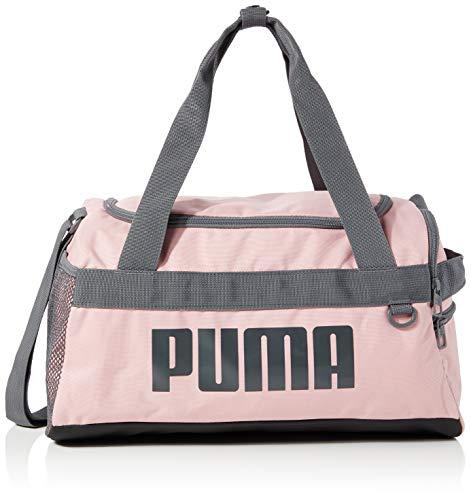 PUMA Challenger Duffel Bag XS Bolsa Deporte