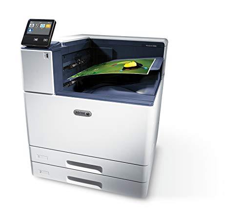 Xerox VersaLink C9000V_DT Stampante Laser Colore 1200 x 2400 DPI A3 Wi-Fi VersaLink C9000V_DT, Laser, Colore, 1200 x 2400 DPI, A3, 1140 Fogli, 55 ppm
