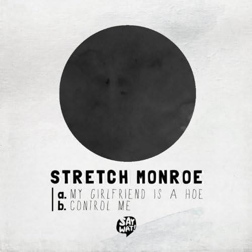 Stretch Monroe
