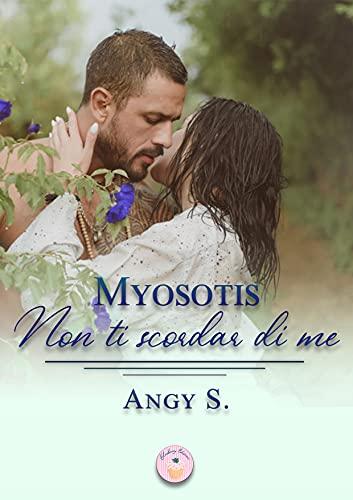 Myosotis, non ti scordar di me