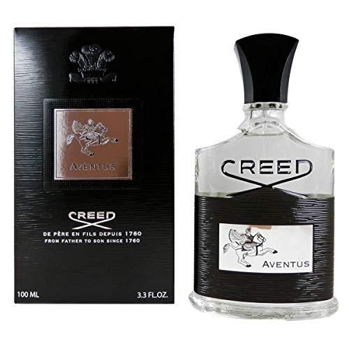 CRĘED AVĘNTUS Perfume for Men 3.3...