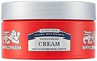 Brylcreem Styling Hair Cream 75ml