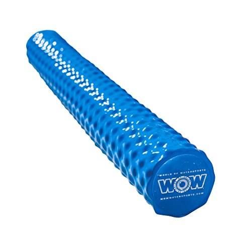 WOW Sports 17-2060B WOW Sports Foam Pool Noodle Blue