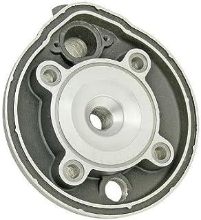 Zylinderkopf Naraku 50ccm für Fantic Motor Regolarita Casa 50 AM6 06