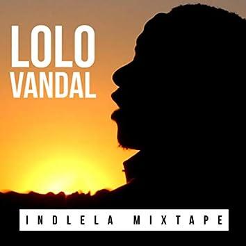 Indlela (Mixtape)