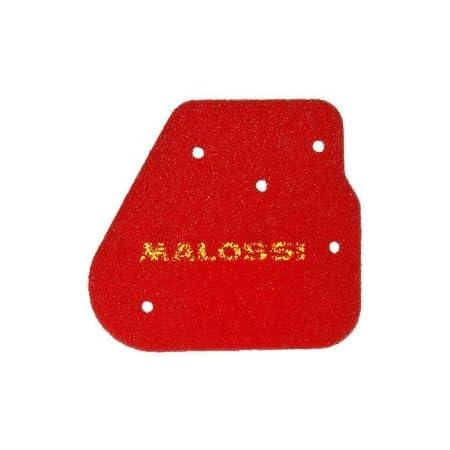 Luftfilter Einsatz Malossi Red Sponge Für Explorer A T U Race Gt50 Auto