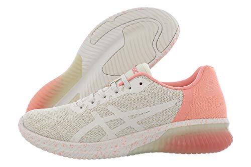 Asics Comutora MX Zapatillas de Running Mujer