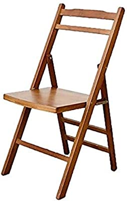 Chair Backrest Leisure Chair Safety Makeup Chair Portable Fishing Stool Leisure Chair Dining Chair