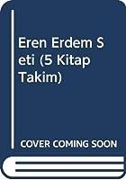 Eren Erdem Seti (5 Kitap Takim)