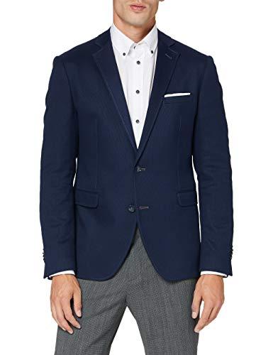CINQUE Herren CIDATA Business-Anzug Jacke, 67, 52