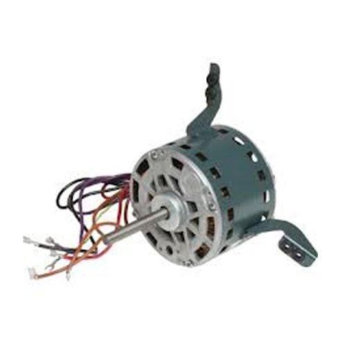 5KCP39GGP993AS - Goodman OEM Replacement Furnace Blower Motor 1/3 HP 208-230 Volt