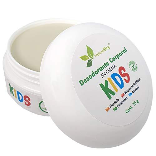La mejor selección de Dry Kids los preferidos por los clientes. 1