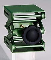 カラージャッキ AL.J-60 単位:1台