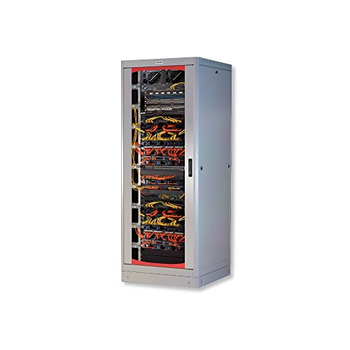 790536 klar durchsichtig Intellinet 80er-Pack Cat6 RJ45-Modularstecker Pro Line UTP, 3-Punkt-Aderkontaktierung, f/ür Massivdraht, 50 /µ vergoldete Kontakte