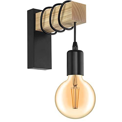Barcelona LED Lámparas de pared