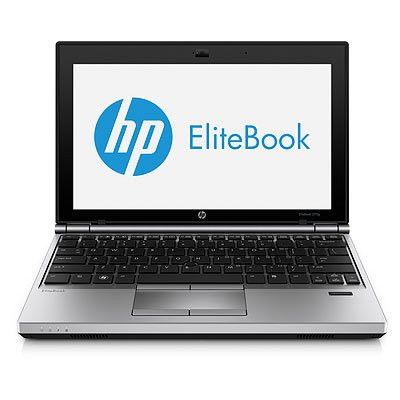 HP B6Q15EA#ABU - EliteBook 2170p Core i5 3427U / 1.8 GHz Windows 7 Pro 64-bit 4 GB RAM 500 GB HDD 11.6 HD anti-glare 1366 x 768 (HD) Intel HD Graphics 4000-3G