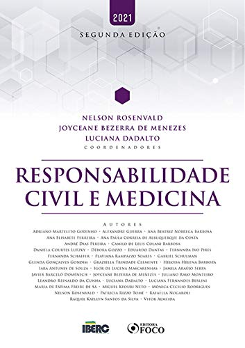 Responsabilidade Civil e Medicina