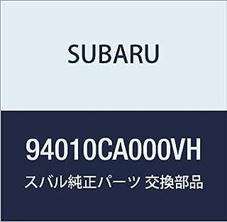 SUBARU (スバル) 純正部品 トリム パネル フロント ピラー アツパ ライト BRZ 2ドアクーペ 品番94010CA000VH