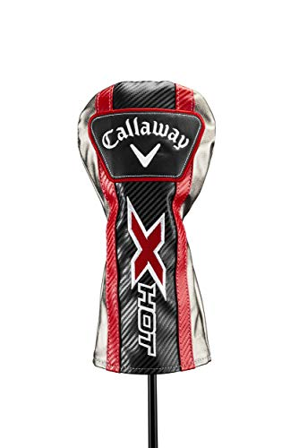 Product Image 7: Callaway X HOT Driver 10.5, Regular Flex