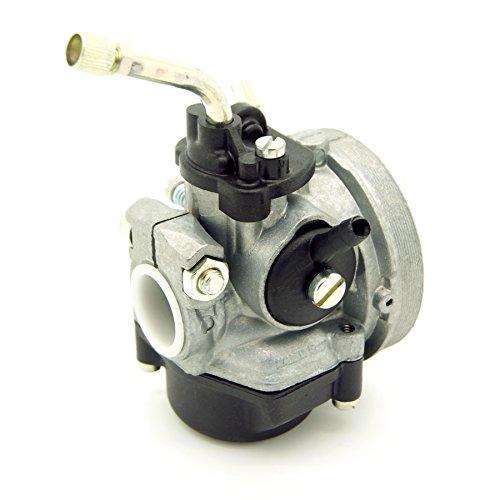 Carburador Dellorto 14mm/SHA 14-14 L