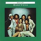 Best of Switch