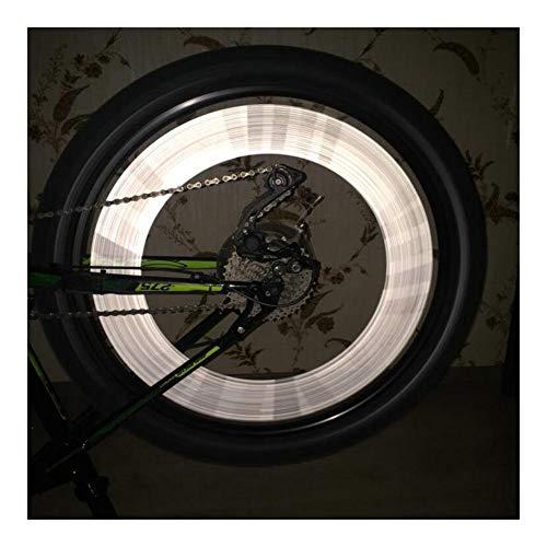 Reflector Bicicleta marca ANXI